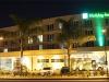 Holiday Inn Bayside, San DIego