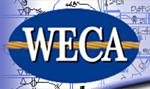 WECA_logo_150